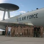 "ASVAB Requirments for Air Force Careers | ""The road to joining the United Stastes AIrforce"" 