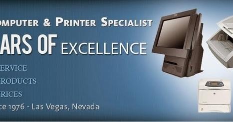 Scanner Repair Services Las Vegas NV | Restoration | Scoop.it