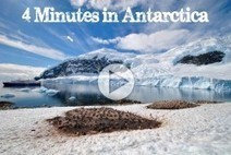 TRAVEL VIDEOS - The 4 Minutes In Series... | Travel Inspirations | Scoop.it