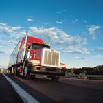 Tons of Trucking Jobs ... That Nobody Wants | It's Show Prep for Radio | Scoop.it