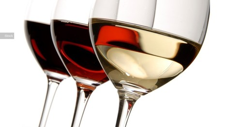 Moderate Drinking: How Much Alcohol is Too Much? - Newsmax Health | Alcohol Moderation | Scoop.it