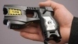 Frontline police officers can now carry Tasers, province says - CP24 Toronto's Breaking News | Miscellany | Scoop.it