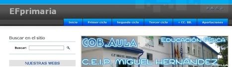 TAREAS EN COMPETENCIAS BÁSICAS | Competencias Básicas | Scoop.it