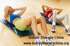 How To Prevent Diabetic Nephropathy Effectively | kidney healthy | Scoop.it