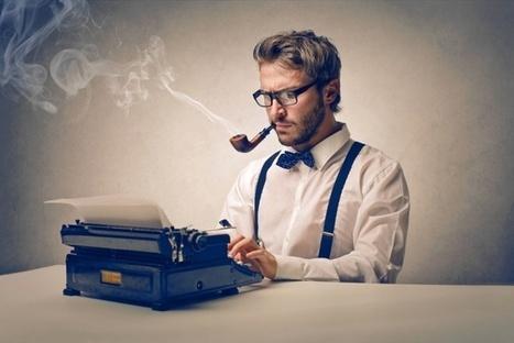 Как не достать журналиста: 10 советов пиарщику | Media relations | Scoop.it
