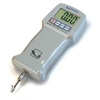 Dinamometri Sauter per misurare la forza | Ecommerce Vendita Online | Scoop.it