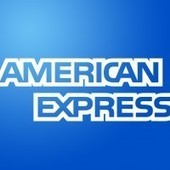 How Amex Got Social Religion | Social Media Research and Analytics | Scoop.it
