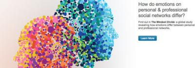 Ottimizzare i social media tra svago e lavoro | Collaborazione & Social Media | Scoop.it
