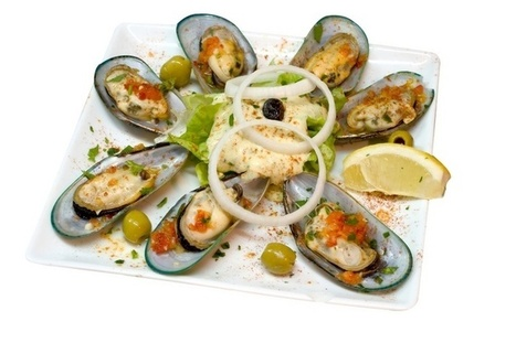 Seafood Restaurant In Essex | Seafood Restaurant In Chigwell | Scoop.it