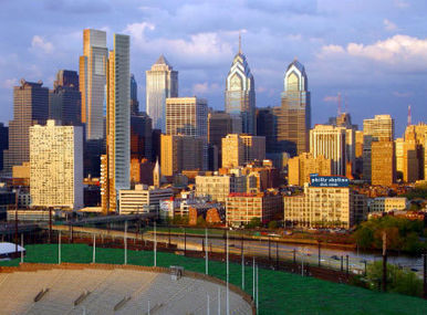 Online Marketing Campaign For Business Networking In Philadelphia,PA | bnteams | Scoop.it