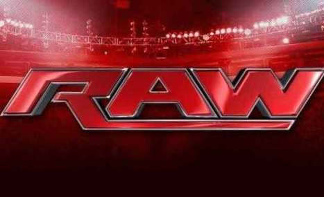 Watch WWE RAW December 23 2013 - 12/23/2013 | Watch WWE,TNA Wrestling | Scoop.it