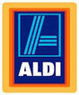 Aldi Online Shopping | online grocery shopping | Scoop.it