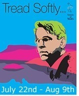 Season Of Yeats - the story of two of Sligo's greatest sons | Irish Life | Scoop.it