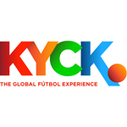 Charlotte Serial Entrepreneur Unveils Soccer Startup Social Network KYCK   Sports Entrepreneurship   Scoop.it