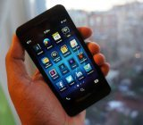 Why a BlackBerry Is Better Than an iPhone | Technology in Business Today | Scoop.it