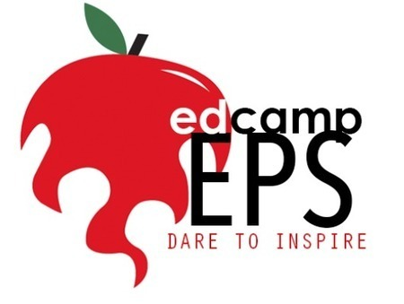 Ed Camp EPS | Educational Technology | Scoop.it