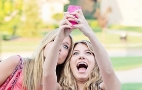 Funding Round Values Photo-Sharing Startup Snapchat at $70 Million | Innovative Marketing and Crowdfunding | Scoop.it
