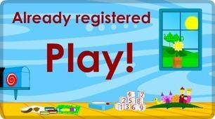 Juegos para mejorar la atención   Dificultades de aprendizaje escolar   Scoop.it