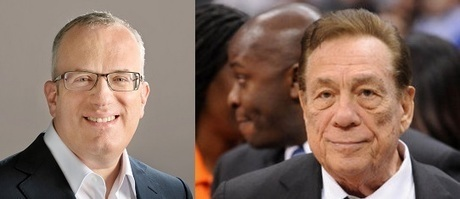 Donald Sterling and Brendan Eich: A Tale of Two Bigots | Daily Crew | Scoop.it