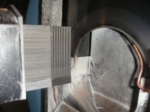 Know The Importance of Surface Grinding Services | Precision Ceramic & Medical Machining | Scoop.it