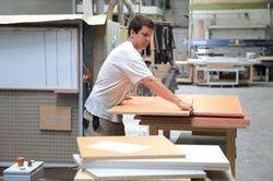Ramus, l'artisan devenu industriel | Conduite de projets Lean 6 sigma | Scoop.it