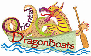 "www.orientaldragonboat.com | Oriental - ""The Sailing Capital of North Carolina"" | Scoop.it"