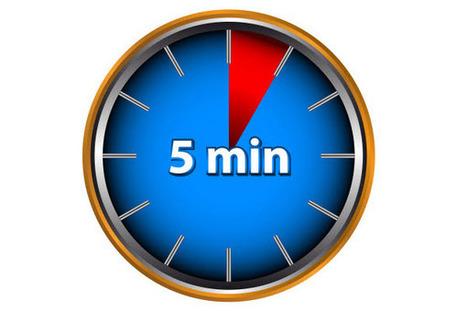 The Optimal Length Of An eLearning Video | Zentrum für multimediales Lehren und Lernen (LLZ) | Scoop.it