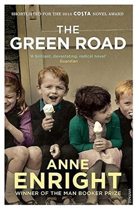 Irish Bestsellers 23rd January 2016 | The Irish Literary Times | Scoop.it