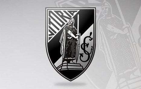 Kanu rescindiu com o Vitória de Guimarães | Vitória de Guimarães | Scoop.it