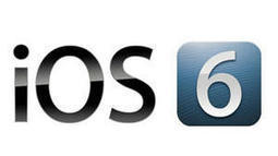 iPad How-Tos | Mac|Life: tips & hidden features for #ios6 by @strngwys .. and some more links to other howtos | ipad2learn #iPad #E-Learning #schreiben #lernen #m-learning | Scoop.it