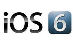 iPad How-Tos | Mac|Life | Curtin iPad User Group | Scoop.it