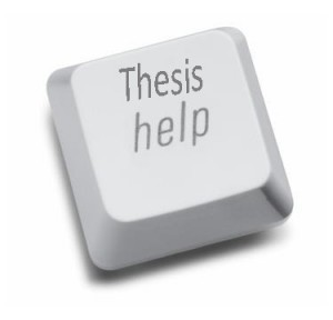 Get Professionally Qualitative Thesis Help - Perfect Writing | Bookmarking | Scoop.it