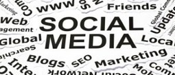 How to avoid being annoying with social media marketing | Marketing | Scoop.it