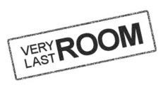 2,4% des reservations online sont faites sur mobile, VeryLastRoom réinvente la réservation d'hôtel | MeTourism | Scoop.it