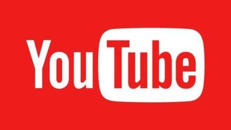 17 atajos de teclado de Youtube para disfrutar al máximo de tus vídeos | Social Media | Scoop.it