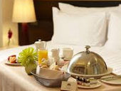 US trends show the way | Guest Facilities | Latest hotel news in the world | Scoop.it