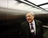 Soros Said to Make $1 Billion Since November on Yen Bet | EconMatters | Scoop.it