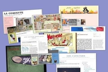 Top 10 Paris expat blogs   Budget Travel's Blog   Travel Deals, Travel Tips, Travel Advice, Vacation Ideas   expat à paris   Scoop.it