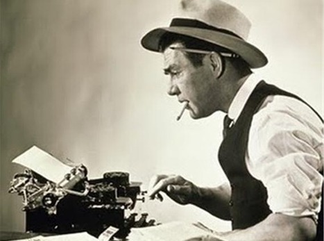 On the Merits of Publishing Blatantly Wrong Journalism   The new media landscape   Scoop.it