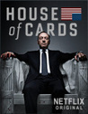 Netflix's Content-Marketing Secret Sauce Is Wrapped Up In 'House Of Cards' | TechCrunch | Public Relations & Social Media Insight | Scoop.it