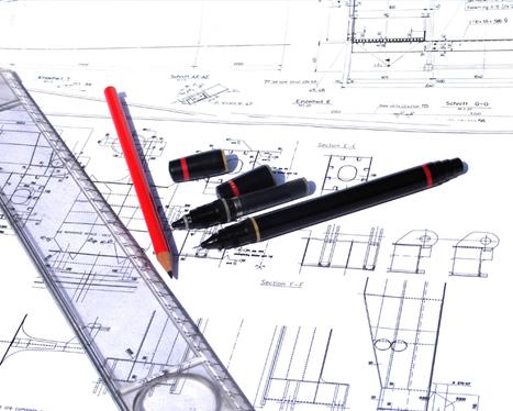 Les composantes du projet-produit | Experts de la gestion de projet | Scoop.it