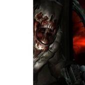 The Exceptional Beauty of Doom 3's Source Code | Coding Tips | Scoop.it