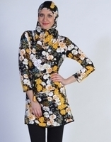 Buy Muslim Swimwear Online in India   Online Lingerie Shop India   Scoop.it