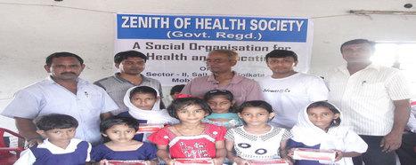 Vision 2020 in Kolkata | Health | Scoop.it