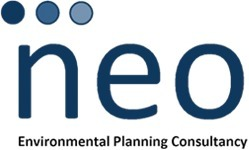 Environmental consulting   News and Society » Environmental   Scoop.it