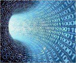 Cinq étapes pour se préparer au traitement des big data | Veille technologique | Scoop.it