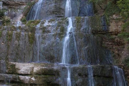 Les eaux souterraines à l'épreuve du réchauffement | Toxique, soyons vigilant ! | Scoop.it