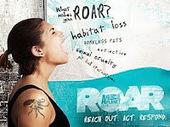 Bunny's Blog: American Humane Association Partners with Animal Planet's ROAR Initiative | Pet News | Scoop.it