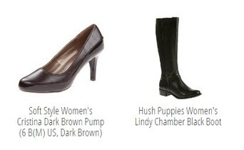Advantages of Buying Mens and women Footwear Online. | shoes online shop | Scoop.it