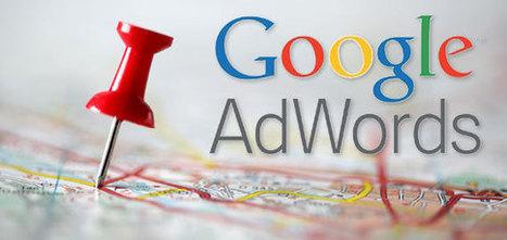 Tips Pasang Iklan di Google Adwords | Belajar Internet Marketing | Scoop.it